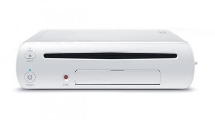 El precio de Wii U será considerablemente superior al de Wii