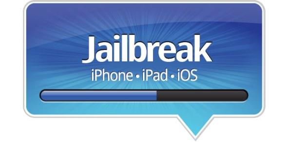 Jailbreak iPhone 4S y iPad 2 Casi Lista