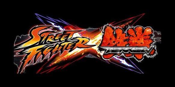 4 Nuevos personajes para Street Fighter x Tekken