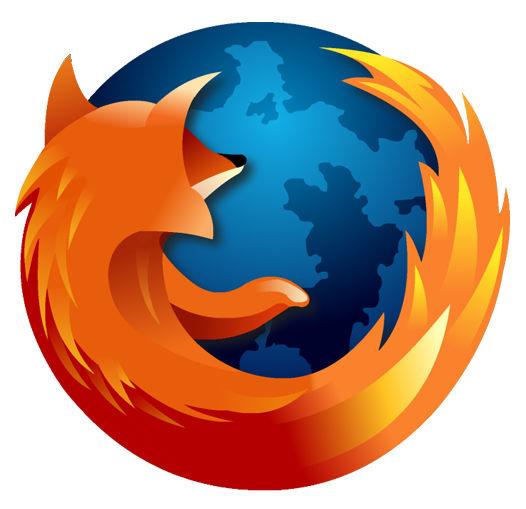 Descarga ya Firefox 11