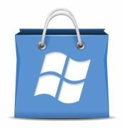 Windows Phone Marketplace llega a las 70,000 apps. Crece como espuma