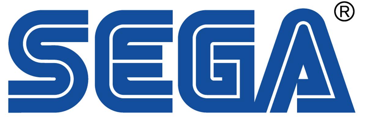 Sega pierde 7.1 billones de yenes y cancelara uno o mas juegos