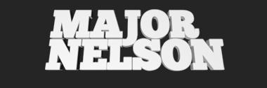 Nuevos juegos anunciados para Windows Phone por Major Nelson