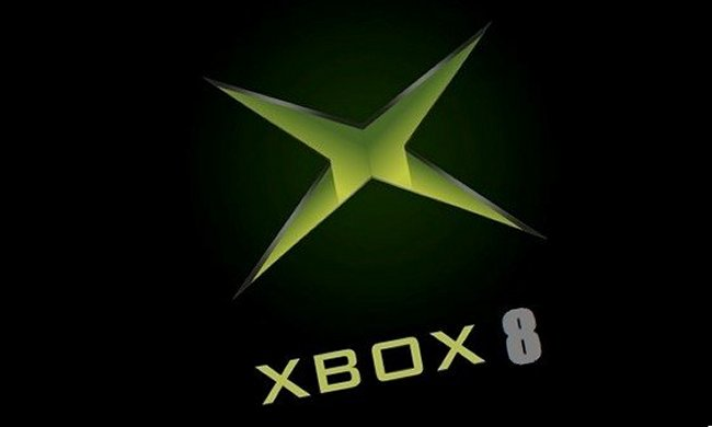 XBOX 8: Microsoft Registra Nuevos Dominios En Internet
