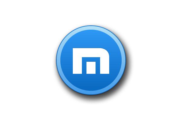 iOS Estrena Un Muy Buen Navegador Web: Maxthon Mobile