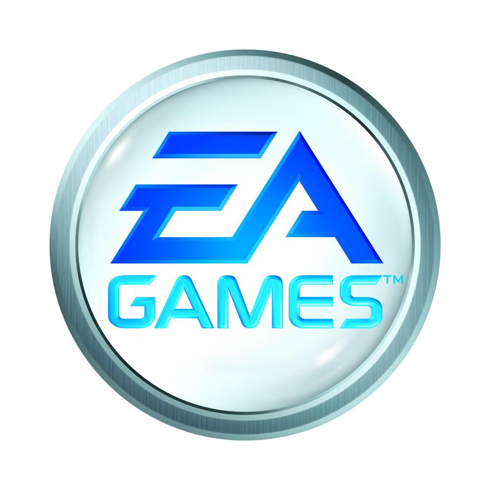 "EA Demanda a Zynga Por ""Copiar"""