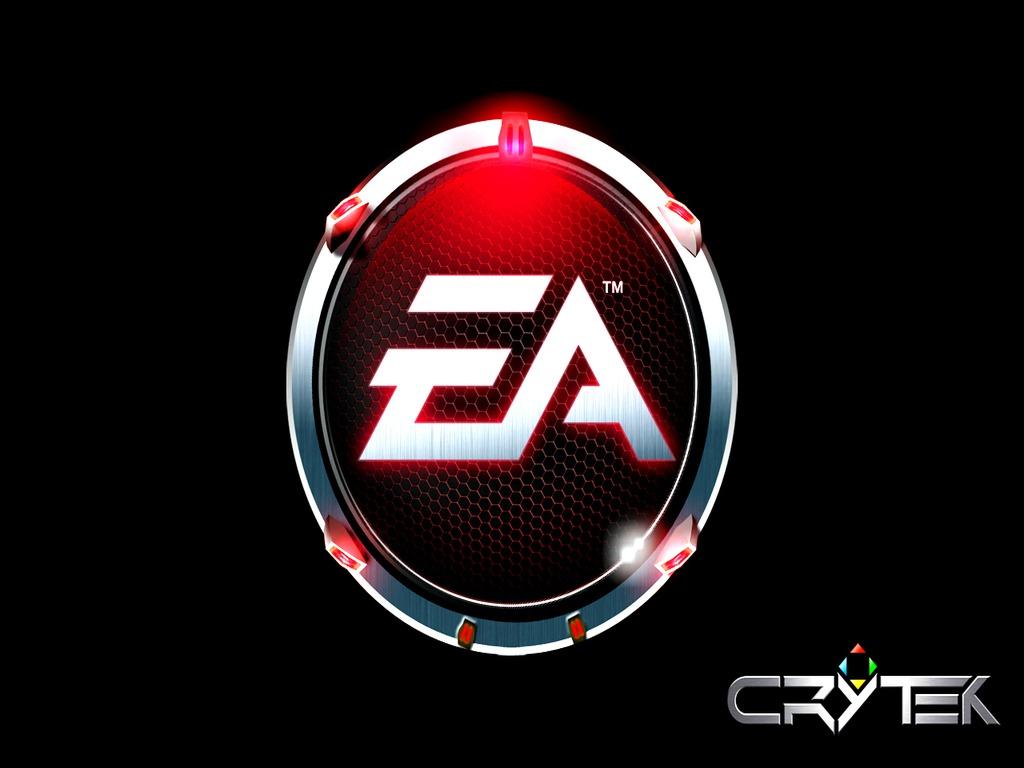 EA ¿En Venta?