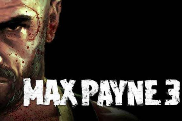 Max Payne 3: Detalles De Su Próximo DLC (Contenido Descargable)