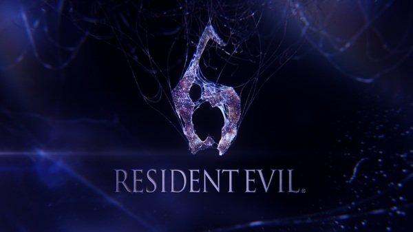 Lista de logros de Resident Evil 6 filtrada