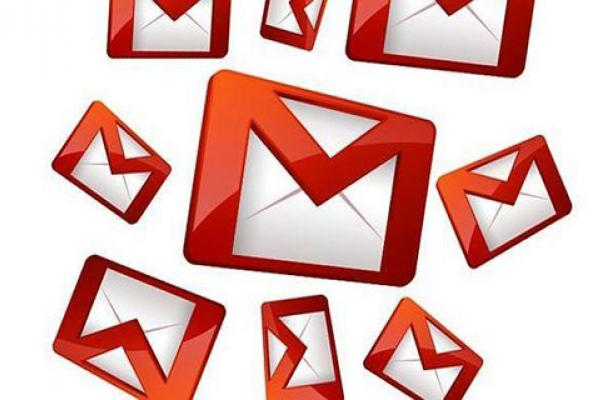 AUTOCOMPLETADO De Google Gmail Ya Habla Español Y Otros 47 Idiomas