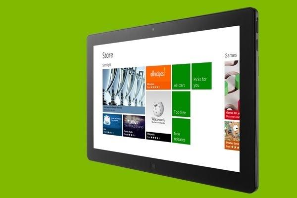 Microsoft Lanza Windows 8 Enterprise Con 90 Días De Prueba Gratis
