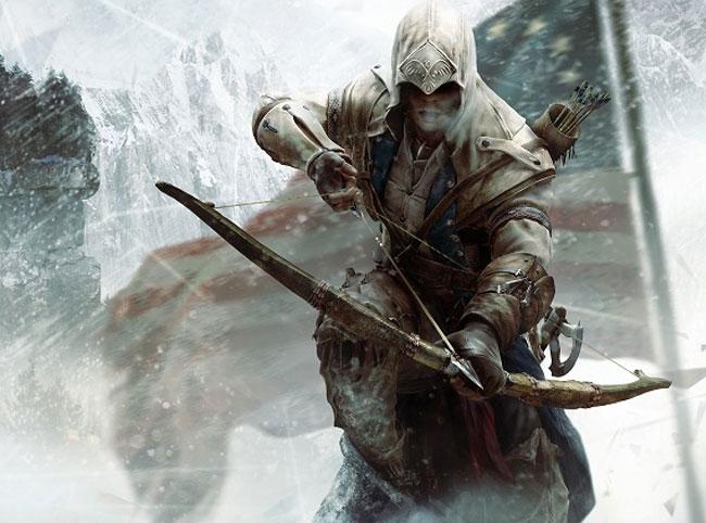 Assassin's Creed tendrá película en el 2013