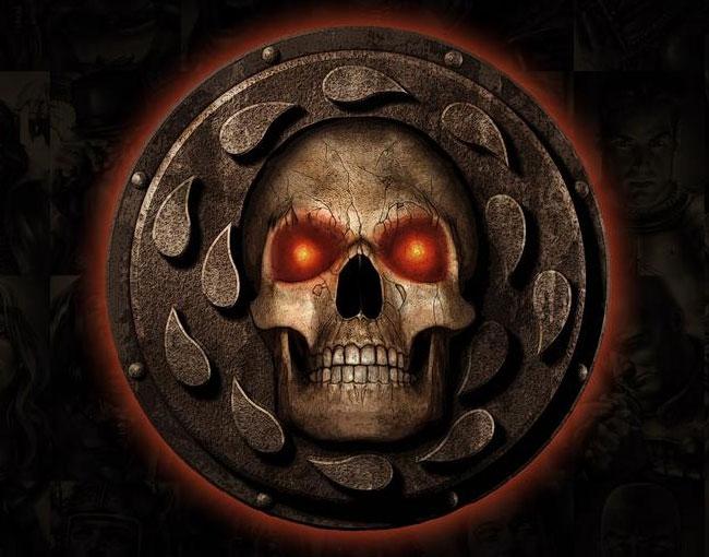 Baldur's Gate: Enhanced Edition Retrasado