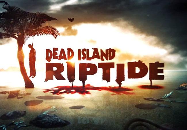 Nuevo Trailer De Dead Island : Riptide