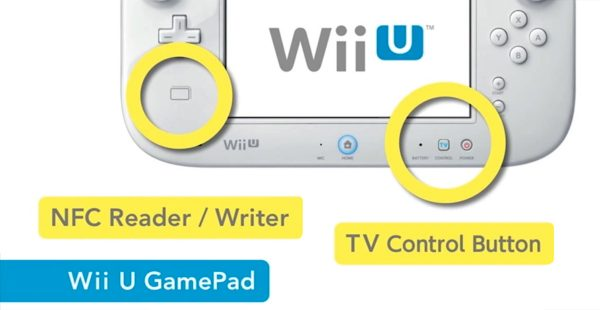 Wii_U_nfc_tvbutton
