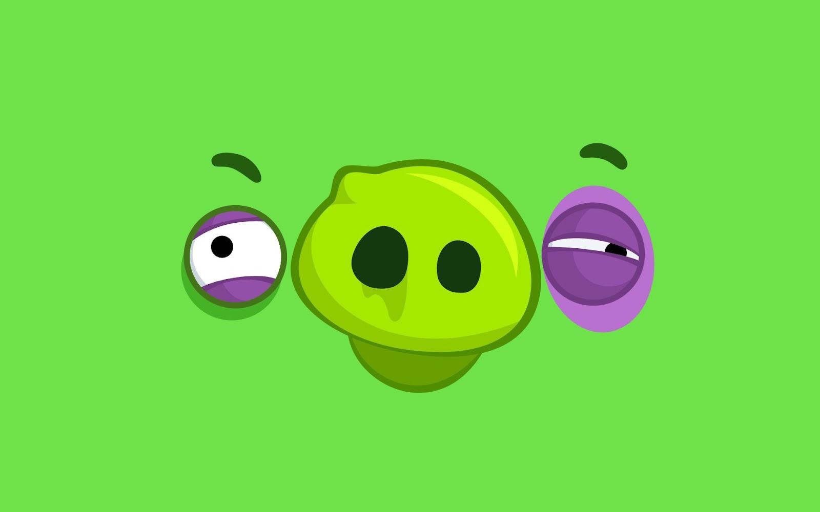 Bad Piggies, Secuela De Angry Birds Disponible Hoy Para iOS y Android (Vídeo)