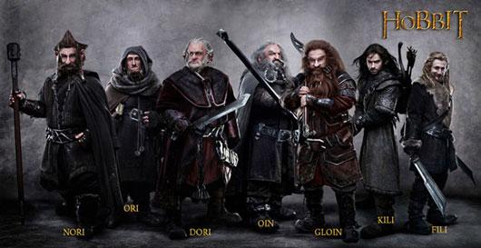 enanos-el-hobbit