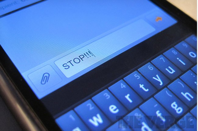 Niña De 11 Años Crea Aplicación Para Smartphone Que Puede Salvar Tu Vida