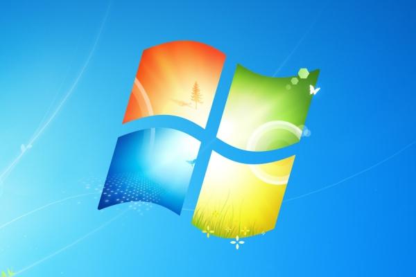 Windows 7 El Sistema Operativo Más Usado De Todos Los Tiempos