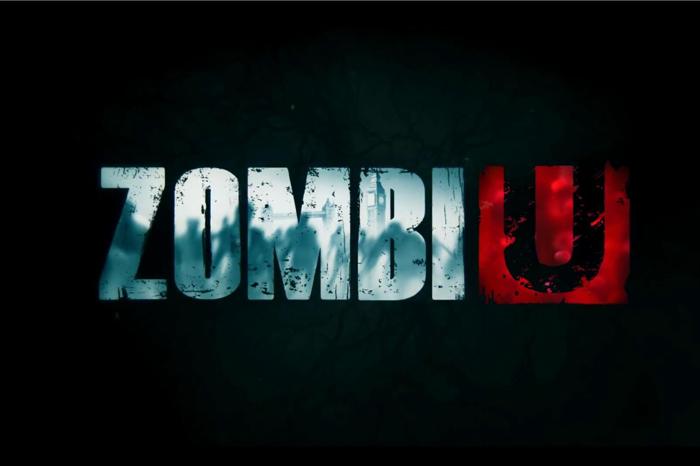 ZombiU Alcanza 1080p En Wii U De Manera Nativa (Galería Y Vídeo)