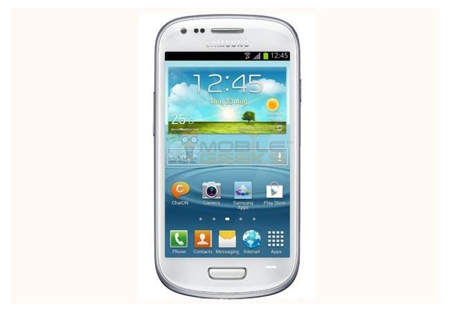 Samsung-Galaxy-S-III-Mini_1