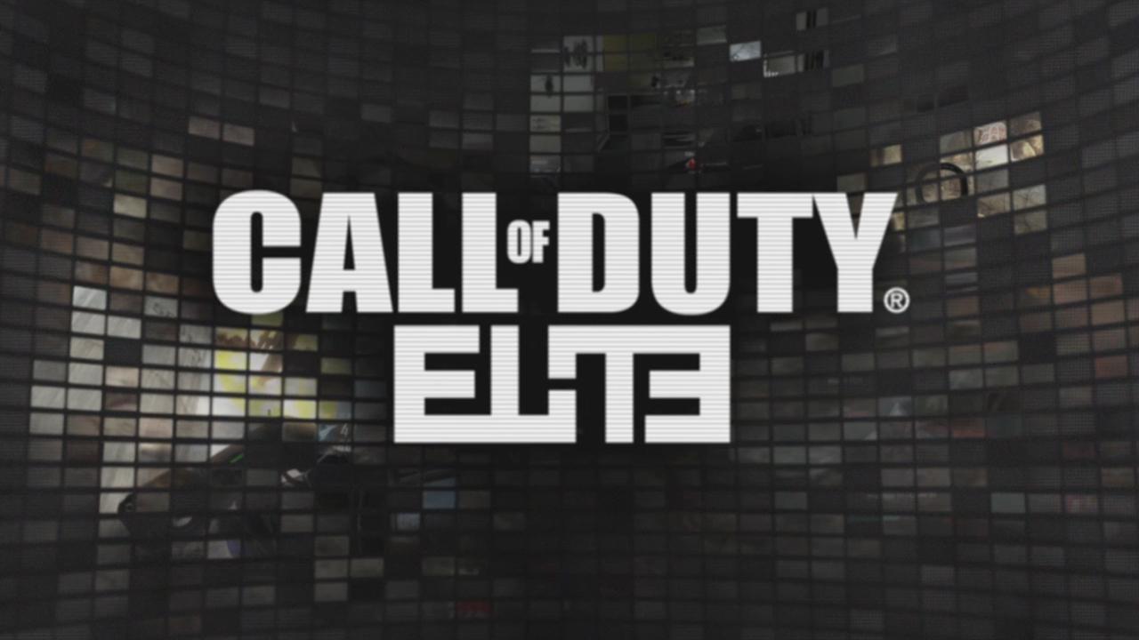 Call Of Duty Elite GRATIS Para Black Ops II