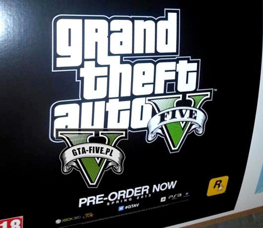 ESRB Da el Gusto Bueno a GTA Vice City y San Andreas Para PS3