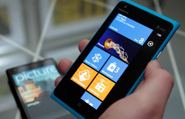 Nokia Anuncia $ 754 Millones De Pérdidas Operativas En $ 9,4 Billones De Ingresos