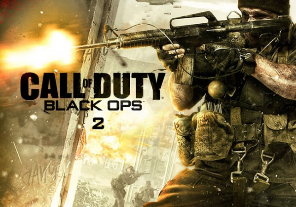 Call of Duty: Black Ops 2 para PS3 Repara errores Del Online