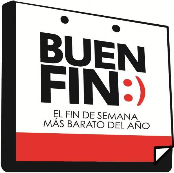 """El """"Buen Fin"""" No Benefició Al Geek"""
