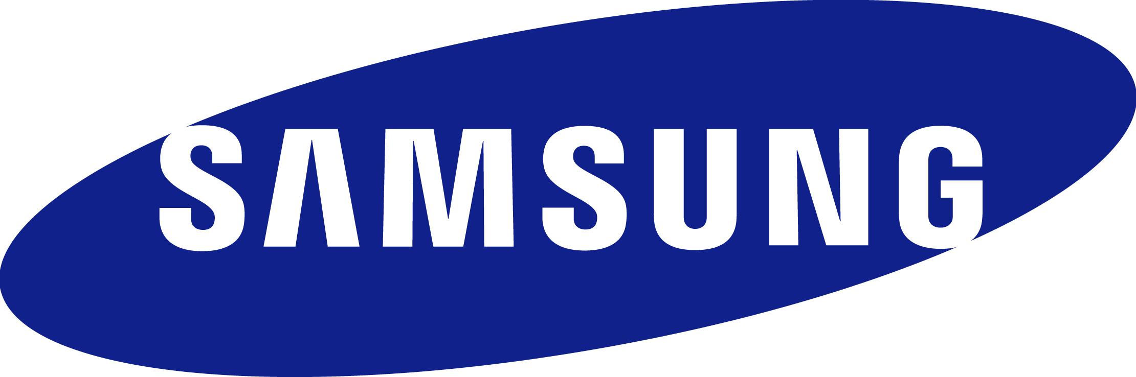 Samsung donará 3 millones a las victimas del huracán Sandy