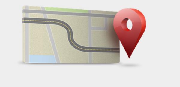 Amazon libera la beta de su API para mapas