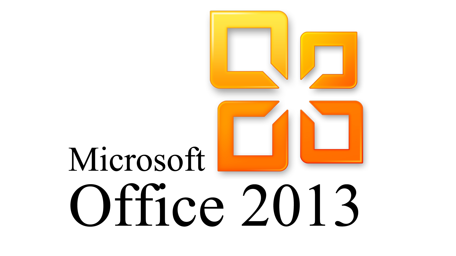 Office Professional 2013 Con 2 Meses Gratis