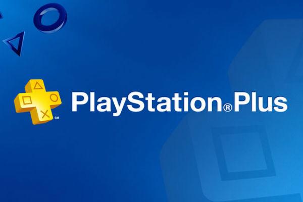 El servicio Play Station Plus para PS vita llegará este 20 de Noviembre