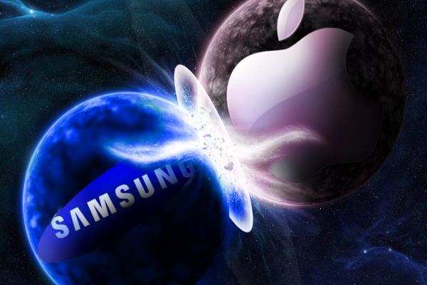 Samsung Dice No a Las Negociaciones