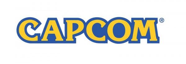 """""""Luchadores de Capcom"""" asi podría llamarse el nuevo título de Capcom"""