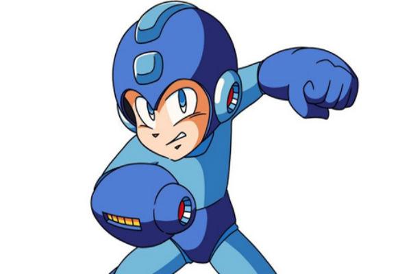 Aleluya! Capcom promete traer  a Mega Man en las nuevas consolas y dispositivos móviles