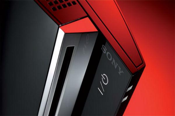Sony comenzará a banear a todos los que tengan software pirata en su PS3