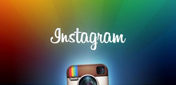 Instagram lanza nuevos Badges
