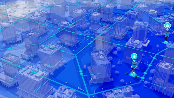 El nuevo Sim City necesitará conexión a internet permanente