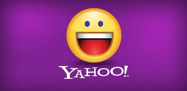 Yahoo Messenger eliminará muchas características a mediadios de Diciembre