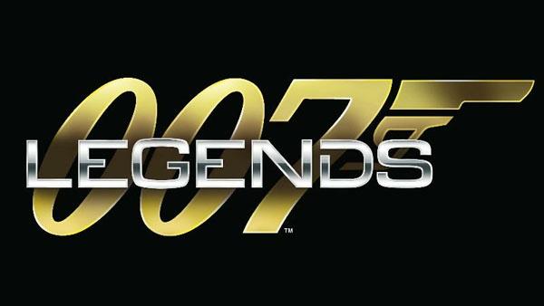 Los juegos de James Bond han sido eliminados de Steam