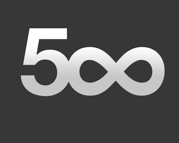 "Apple elimina aplicaciones de 500px por ""ser facil buscar desnudos"""