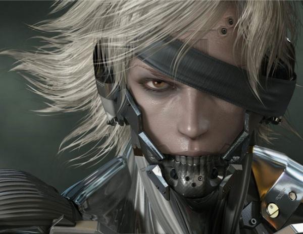 Nuevo Trailer De Metal Gear Revengeance Muestra La Pelea Con Los Múltiples Jefes