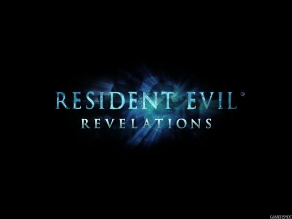 Listado de logros de Resident Evil Revelations