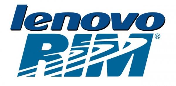 Lenovo Podría Comprar A RIM (Blackberry)