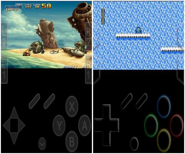 RetroArch El Mejor Emulador #Android Con El Que Puedes Jugar PS1, NES, Sega, Neo Geo, GameBoy Y Más!