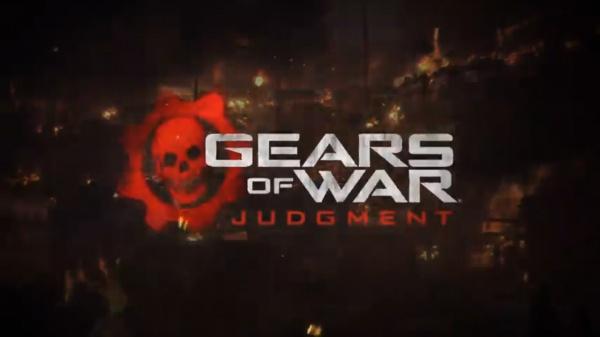Logros Revelados Para #Gears Of War Judgment