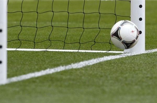 Goal-Line-Technology