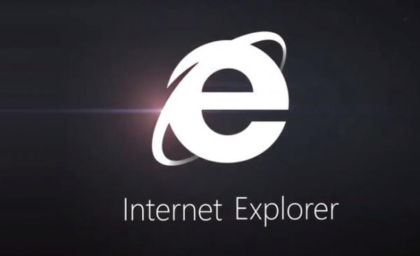 Internet-Explorer-10-on-Windows-7 (1)